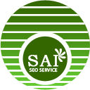 SAI SEO & Web Solutions